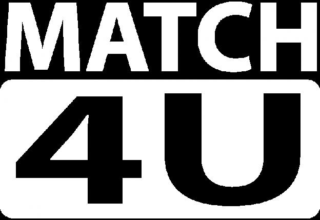 Referentie M4U