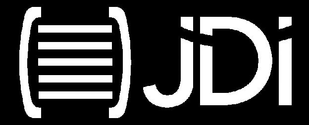 Referentie JDI